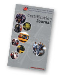 Download Journal
